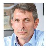 Olivier GRAESSLIN