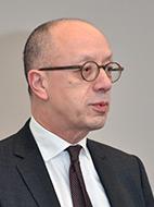 Bernard HUYNH