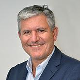 Jean-Luc MERGUI