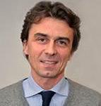 Xavier CARCOPINO
