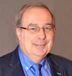 Jacques MARCHETTA