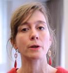 Hélène PÉRÉ