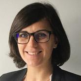 Julia  MARUANI