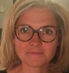 Karine LEBAIL CARVAL